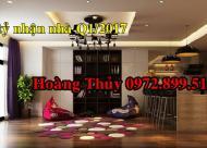 Chung cư V3 Prime - Giải pháp mua nhà cho người có thu nhập thấp - 0972.899.510