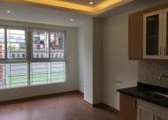 Bán chung cư 46 Phạm Ngọc Thạch chỉ từ 1 tỷ/căn, 50 m2, 2 PN, cực đẹp