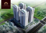 CC Bright City nhà ở xã hội giá rẻ đến với mọi nhà. LH 0965320166