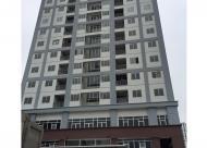 Cần bán gấp 2 căn hộ 74m2 và 105m2 tại chung cư 51 Quan Nhân (khu nhà ở Ban Cơ Yếu Chính Phủ)
