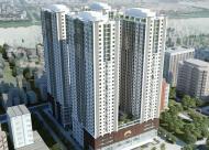 CC Bright City áp dụng gói vay 4.8%/năm cho mọi nhà. LH: 0965320166