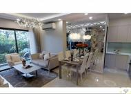 Bán căn hộ chung cư tại Vinhomes Metropolis nhượng CH 1pn Vinhomes Liễu Giai. LH 0969043583