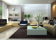 Tôi cần bán căn hộ 88m2 CC Hapulico, 2 phòng ngủ, giá 3,1 tỷ