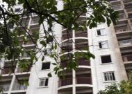 Chính chủ cần tiền bán lại căn hộ 59m2 dự án N07 Dịch Vọng, miễn trung gian 0912823691