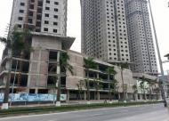 Chính chủ cần bán gấp 02 CH Văn Phú Victoria căn 1504 và 1502, giá 15tr/m2. LH 0934 646 229(SĐCC)