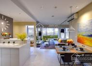 Chỉ 1,3 tỷ bạn có thể sở hữu ngay căn hộ 2 PN dự án FLC Green Home đường Phạm Hùng