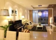 Chính chủ cần bán căn 2 phòng ngủ 98m2 tầng 11 tòa 17T4 - Giá 36tr/m2 – liên hệ 0946566549