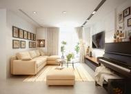 Chính chủ, miễn trung gian bán căn hộ chung cư Athena Complex Tổng cục Cảnh sát Bộ Công An