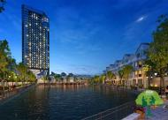 Mua nhà FLC Garden City Đại Mỗ với khoản tích lũy 300 triệu và thu nhập 10 triệu