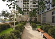 Mua nhà sang rước lộc vàng, Ecohome ra 5 tầng mới, lãi suất 0% trong 18 tháng. 0976385792