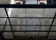 Bán nhà lô góc ngõ ô tô đường Trường Chinh 72m2, 5 tầng, 5.8 tỷ.