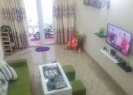 Chính chủ căn hộ tại Dự án Athena Complex, Nam Từ Liêm, Hà Nội diện tích 73m2, giá chỉ 11.1triệu/m2
