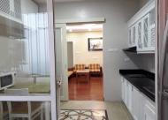 Bán căn hộ chung cư CT1 Sudico Mỹ Đình Sông Đà, 93m2, 3PN, nội thất cực đẹp, giá 31tr/m2