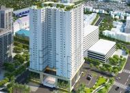 Bán gấp căn hộ Tứ Hiệp Plaza, 2 phòng ngủ giá 1,13 tỷ/căn. LH 0974350523