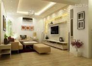 Cần bán gấp căn hộ chung cư Usilk City tòa 103 căn tầng 1610, DT: 93.32m2, giá bán: 15tr/m2