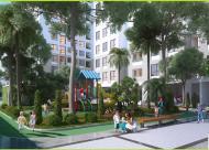 Ưu đãi lớn dịp cuối năm khi mua dự án Riverside Vũ Tông Phan, Ngã Tư Sở, hỗ trợ vay vốn lãi suất 0%