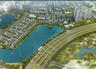 Chung cư Vinhomes Green Bay Mễ Trì, giá sốc nhất thị trường chỉ từ 1,55 tỷ, full nội thất