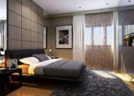 Chỉ từ 1.3 tỷ sở hữu ngay căn hộ 2pn, full nội thất, trung tâm Mỹ Đình. LH: 096 1010 665