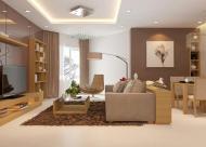 Bán căn hộ chung cư 18 Phạm Hùng, chỉ 1.3 tỷ/2PN. LH 096 1010 665