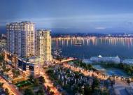 Bán CHCC tại Dự án Sun Grand City, Tây Hồ, Hà Nội, diện tích 52m2, giá 48 triệu/m²
