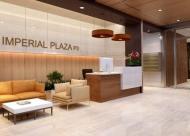 Imperial Plaza, căn hộ cao cấp chung cư 360 Giải Phóng, rước lộc đầu xuân nhận ngay 1,5 cây vàng