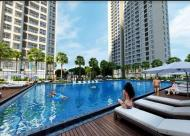Bán căn hộ Vinhomes Thanh Xuân, 2 phòng ngủ, giá chỉ từ 2,2 tỷ, lhe: 0936.345.991
