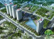 Đánh giá dự án FLC Garden City trong thời điểm thị trường nhiều biến động