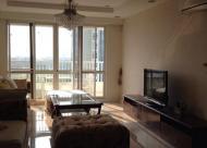 Bán căn hộ M5- 91 Nguyễn Chí Thanh, 149m2, 3PN, nội thất đẹp, căn góc, view hồ, giá 32,5 tr/m2