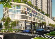 Mua căn hộ dự án Golden Palm- Tặng ngay ô tô- Chính sách