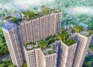 Sở hữu ngay căn hộ cao cấp Imperia Sky Garden 423 Minh Khai