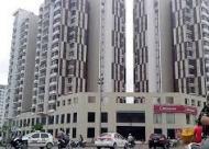 Bán căn hộ chung cư cao cấp 151 Hoàng Sâm, Cầu Giấy, DT 70m2, 2 phòng ngủ, đầy đủ nội thất