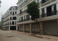 Nhà phân lô Trần Văn Lai,Mỹ Đình (81m2x6 tầng) SDCC,mới 100%.LH 0898752698