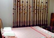 Tôi cần bán gấp căn hộ CT2 Trung Văn, DT 79m2, đầy đủ nội thất, giá 2,1 tỷ, LH 0985409147