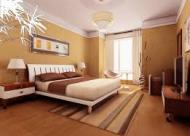 Tôi cần bán gấp căn hộ cao cấp ngay làng Việt Kiều Châu Âu, căn 4 phòng ngủ, giá 3,55 tỷ