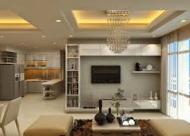 Cần bán căn hộ khu Đô Thị Đại Kim, Hoàng Mai, diện tích 114m2, giá bán 2.6 tỷ(VAT + NT)