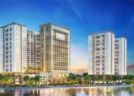 Tích lũy 380 triệu sỡ hữu ngay căn hộ 2 PN, ngay Cầu Đỏ Nguyễn Xí, Bình Thạnh, hỗ trợ vay 70%. L/h 0932101106