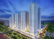 Bán CHCC tại dự án Eurowindow River Park, Đông Anh, Hà Nội diện tích 70m2, giá 16 triệu/m²