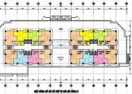 Chính chủ bán gấp chung cư 79 Thanh Đàm. DT: 89,5m2, tầng 15, giá 13 triệu/m2, 0936071228