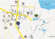 Cập nhật bảng hàng mới nhất S1, 2, 3 Vinhomes Sky Lake Phạm Hùng
