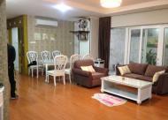 Giá rẻ, trung tâm chung cư 170 Đê La Thành- Toà nhà GP Bulding