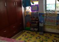 Bán căn hộ chung cư tòa C5 mặt đường Nguyễn Cơ Thạch, 77m2, giá 1 tỷ 960 tr, full NT, LH 0981245437
