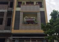 Bán căn hộ chung cư tại Dự án Khu đô thị Duyên Thái, Thường Tín, Hà Nội diện tích 68m2 giá 1.8 Tỷ