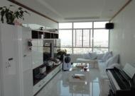 Chính chủ cần bán căn hộ cao cấp 101 Láng Hạ, giá 4,8 tỷ