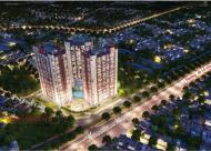 Ra mắt tòa IP2 Imperial Plaza 360 Giải Phóng giá chỉ từ 24 triệu/m2