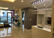 Bán căn hộ cao cấp Hồ Gươm Plaza 126m2, giá 2,6 tỷ
