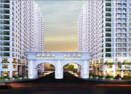 Chung cư Anland Nam Cường giá chỉ từ 1.4 tỷ/căn 2PN, full nội thất cao cấp