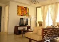 Bán căn hộ 671 Hoàng Hoa Thám, 178m2, 3PN, nội thất đẹp, giá 33,5 triệu/m2