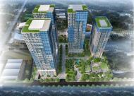 Chung cư cao cấp nhất quận Thanh Xuân – giá 26,8tr/m2