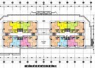 Chính chủ cần bán gấp chung cư 79 Thanh Đàm, căn 1207, DT 84.9m2, giá 14tr/m2, LH 0936071228