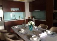 Bán suất ngoại giao căn hộ 806 tòa B chung cư cao cấp Anland Complex Nam Cường, CK 7%